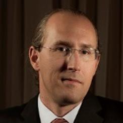 Brian Clark, PhD