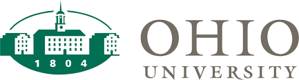 AEIOU's Inventors win Ohio University Innovation Strategy Funding