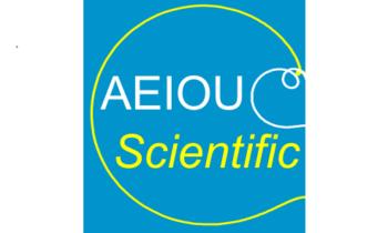 AEIOU wins NASA Award