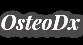 OsteoDx, Inc.